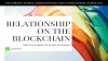 Blockchain and Self-Sovereignty in the Age of Consent