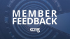 Member Insights and Feedback - Omnichannel Support