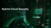 Kaspersky Technical Talks Series - Introduction to Hybrid Cloud