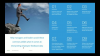 Optimizing Engagement in Times of Change: How LinkedIn Maintained its Culture Th