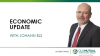 Economic Update with Johann Els