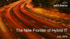 The New Frontier Of Hybrid IT