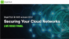 Securing Your Cloud Networks