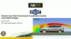 Elevate Your Post Processing & Visualization Quality with ANSYS EnSight
