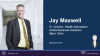 The Master Content Model at Mayo Clinic: Aligning Omnichannel Content Workflows