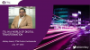 ITSM Masterclass: ITIL in a world of digital transformation