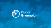 How to Meet Enhanced Data Security Requirements with Pivotal Greenplum