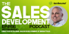 Victor Baglio - What is the Ultimate Sales Development Program?