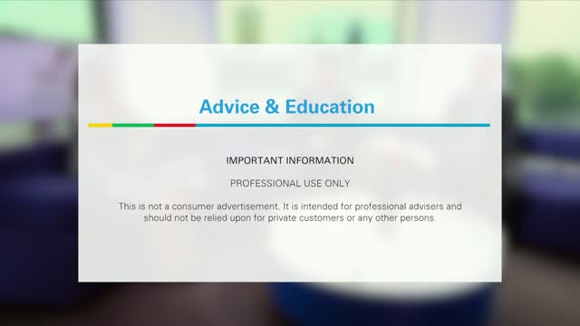 Mortgage Club July 2018 - Later Life Lending Advice Education