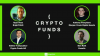 Crypto Funds: August Update