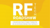 Route Fifty Tech Roadshow: Confronting Cyber Threats