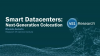 Smart Datacenters for Next Generation Colocation
