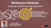 Whiteboard Webinar: Dealing with the Multi-Storage Vendor Data Center
