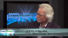 Cybersecurity TV interview of John Hayes, founder and CTO of BlackRidge
