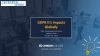 What You Need to Know About the New GDPR Mandates