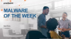 Malware of the Week | Sharepoint, Share a Phish.