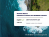 Beyond Impact: Essential tools for investing in the sustainable transition