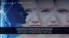 Conquering Aging: Novel Technology Disruptions in the Anti-Aging Industry