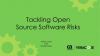 Why Is Open Source Use Risky?