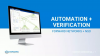 Automation and Verification: Forward Networks and Cisco NSO Demo