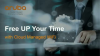 Free Up Time with Cloud Managed WiFi