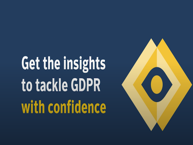 Are you GDPR Complaint?
