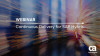 Continuous Delivery for SAP Hybris