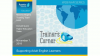 Trainer's Corner: Supporting Adult English Learners