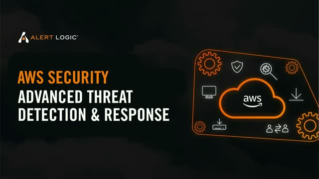 AWS Security: Advanced Threat Detection and Response