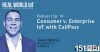 Real World IoT Podcast | Ep. 14 | ft CallPass | Consumer v. Enterprise IoT