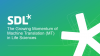 The Growing Momentum of Machine Translation in Life Sciences