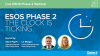 ESOS Phase 2 - are you compliant?