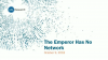 The Emperor Has No Network: Risks of a Network-Centric Cloud Security Approach