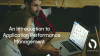 Application Performance Management 101
