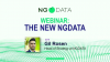 Welcome to the New NGDATA