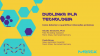 Duolink PLA Technology: How to detect and quantify protein interactions