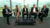 Panel Discussion: The Reality of Collaborative Banking