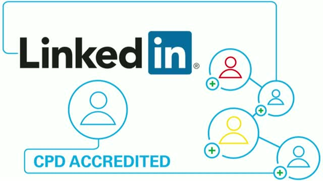 LinkedIn: an introduction