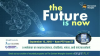 The Future is Now: Neuroscience, Chatbots, Voice, and Microcontent