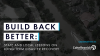Build Back Better: State and Local Lessons on Long-Term Disaster Recovery