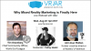 VRARA Marketing Webinar