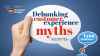 Debunking Customer Experience Myths