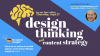 Design Thinking and Content Strategy