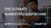 The Ultimate Marketing Dashboard