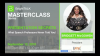 BrightTALK Masterclass Series: Presentation Secrets