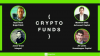 Crypto Funds: September Update