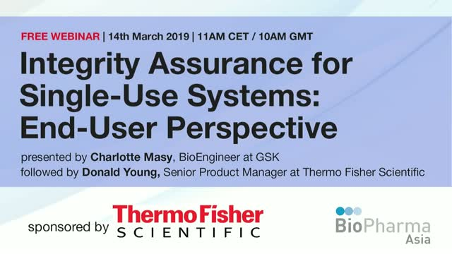 Integrity Assurance for SUS: End-User Perspective