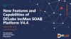 New Features and Capabilities of DFLabs IncMan SOAR Platform V4.4