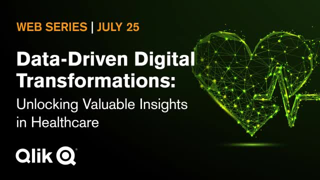Unlocking Valuable Insights in Healthcare