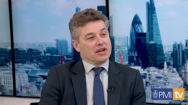 PMI TV: Pension transfers under the spotlight